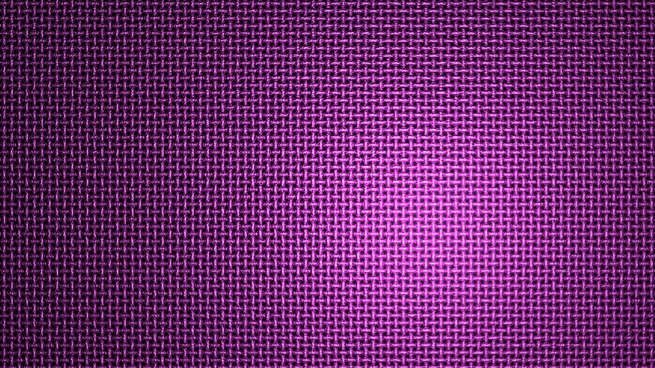 Wicker Texture Pink Light Animation Free Footage Hd Youtube