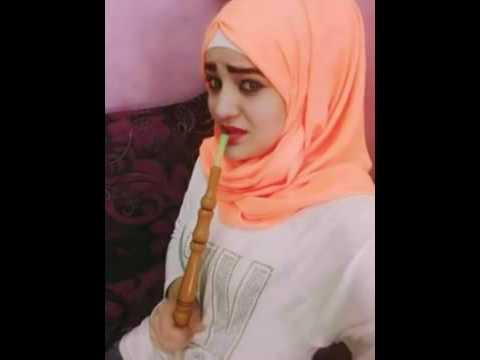 نشر صور البنات بعده نفصال عنهن