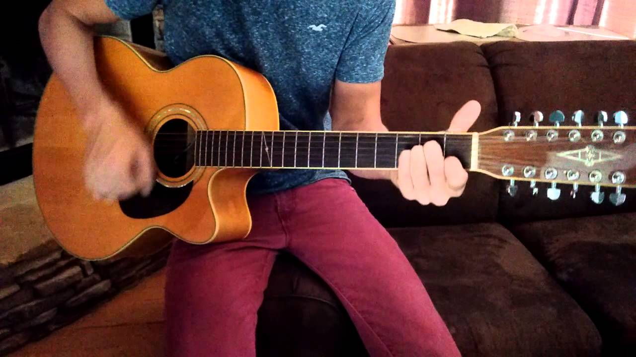 Alvarez Ad70Sc Acoustic Electric Guitar aj80ce 12jerry netkin