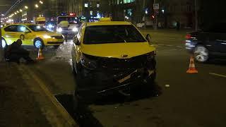 видео Шарикоподшипниковская улица. Техосмотр, ремонт и сервис для автомобилей Фольксваген (Volkswagen) на Автозаводской