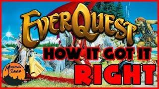 Everquest 2 Pvp - Shadowknights Rule!