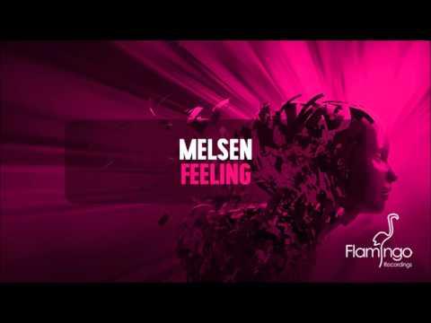 Melsen - Feeling (Radio Edit) [Flamingo Recordings]