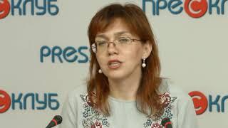 Розбираємось з податками: діючі системи оподаткування в Україні; переваги та недоліки