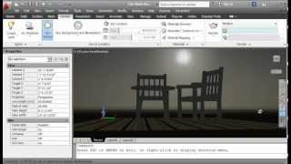 AutoCAD-Render-1.mp4