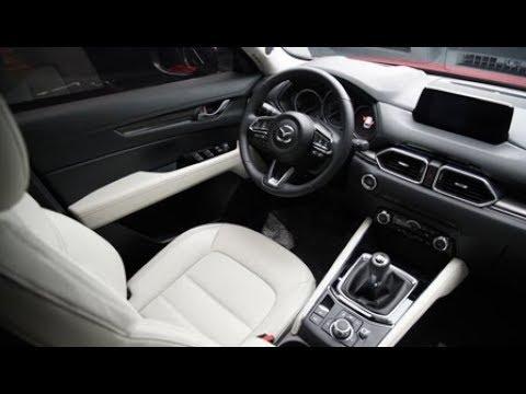 Mazda Seats And Steering Wheel Adjustment Youtube