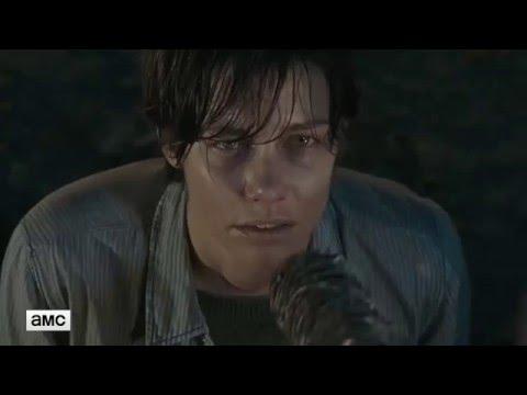 The Walking Dead - SEASON 7 OPENING EDIT - Negan Kills Glenn