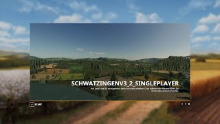 "[""LS19"", ""FS19"", ""Farming Simulator 19"", ""Landwirtschafts simulator 19"", ""Fly"", ""thru"", ""Mod"", ""map"", ""over"", ""modvorstellung"", ""review"", ""german"", ""germany"", ""forestry"", ""dürrenroth""]"