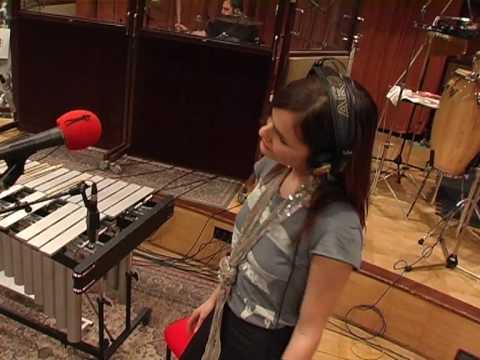 DAN D & POLONA - Roke / Unplugged-Izštekani