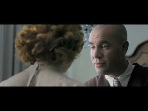 RIPHAGEN   Officiële NL trailer streaming vf