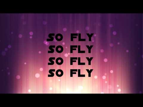 Self-Esteem Songs~ So Fly by Elle Varner (Lyrics & Audio)