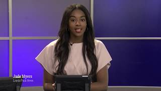 SCD Capstone Newscast - Feb. 4, 2020