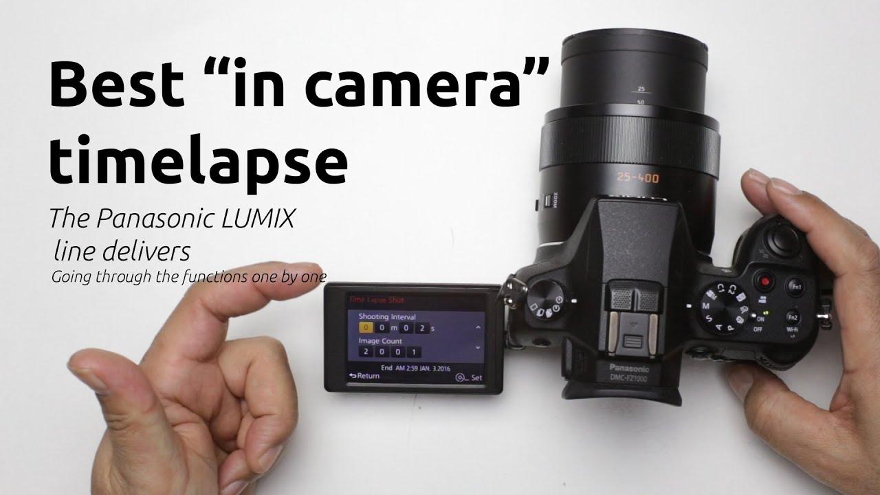 Panasonic Lumix TZ10 Repair (focus problem) - YouTube