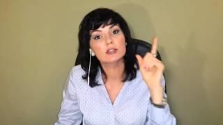 видео Что такое вагинизм? Симптомы и лечение заболевания