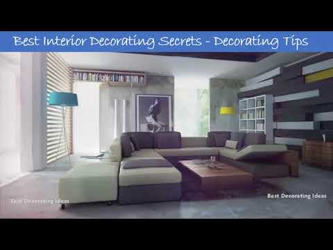 Bachelor Pad Bathroom Design   Inspirational Interior Design Decor Picture  Idea For Your Modern