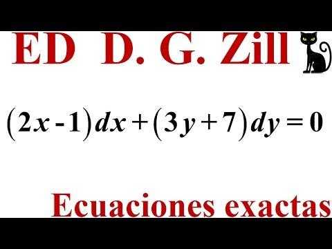 Descargar Libro Ecuaciones Diferenciales Dennis Zill 7 Edicion Pdf
