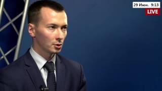 Алексей Евсиков -