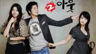 Doramas Coreanos [Parte 1]
