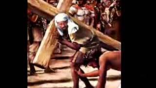 Já estou Crucificado - Fernandinho thumbnail