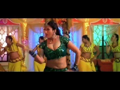 Choli Ke Size kaise bhula gaile saiyan [Mast Item Dance Video] Aaj Ke Karan Arjun in HD