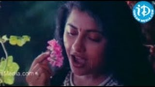 Amrutha Varshini Movie Songs - Naa Illu Song - Ramesh Aravind - Suhasini - Sharath Babu