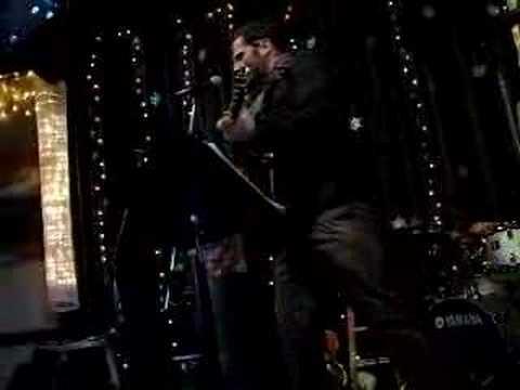 Josh Joplin - Gravity