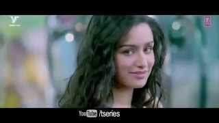 Repeat youtube video Tum Hi Ho Meri Aashiqui 2 - Full Video Song ᴴᴰ