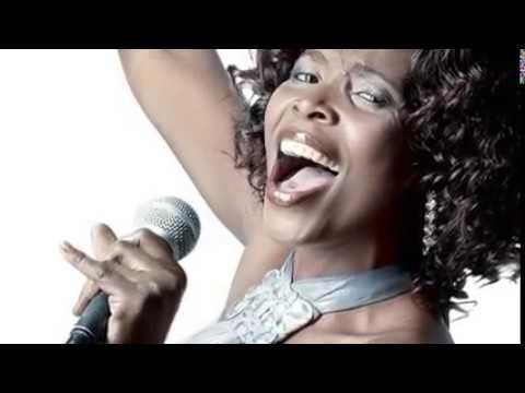 Rose Muhando - Tumwimbie Brand New Music 2016