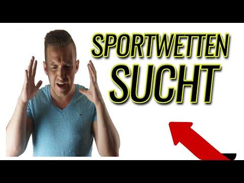 Video Sportwetten hilfe