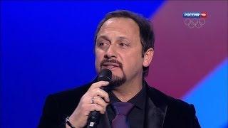 Стас Михайлов - Героям России (Концерт к Дню спасателя)