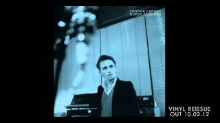 Watch Sondre Lerche Night And Day video