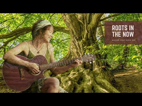 Roots in the