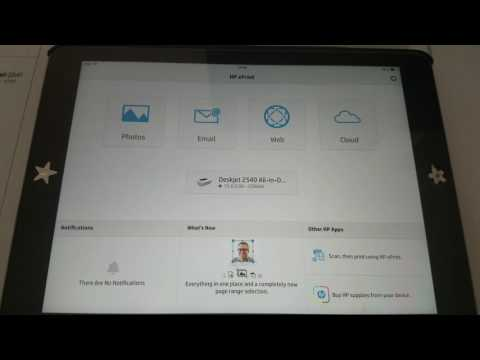 how-to-print-wireless-to-a-hp-printer-with-ipad