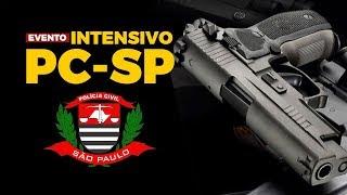 aula ao vivo gratuita intensivo pc sp língua portuguesa clodonéa ferreira alfacon