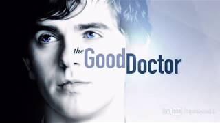 Хороший доктор (1 сезон, 3 серия) - Промо [HD]