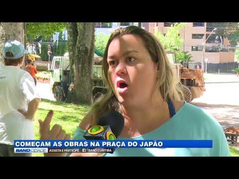 (26/02/2018) Assista ao Band Cidade 1ª edição desta Segunda-feira | TV BAND