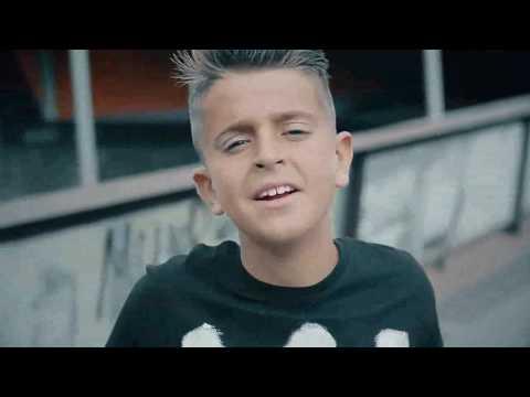 Hasta El Amanecer   Adexe  Nau Nicky Jam Cover1
