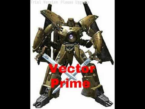 all primes in transformers youtube