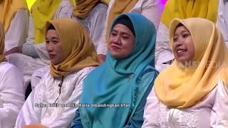 Pengusaha Roti Bagi-Bagi Roti Basi | RUMAH UYA (06/03/20) Part 2