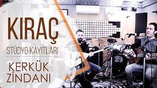 İsmail Altunsaray & Nevzat Yılmaz & Kıraç - Kerkük Zindanı