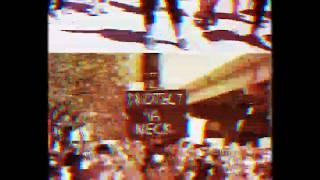 RJ Payne - Drums Of War