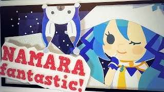 "SNOW MIKU 2014テーマ曲『好き!雪!本気マジック』[Hatsune Miku raps in English] ""Love! Snow! Really Magic"""