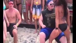 Seksi kız - Dans izle -9- Sexy Girl Dance  (+18)