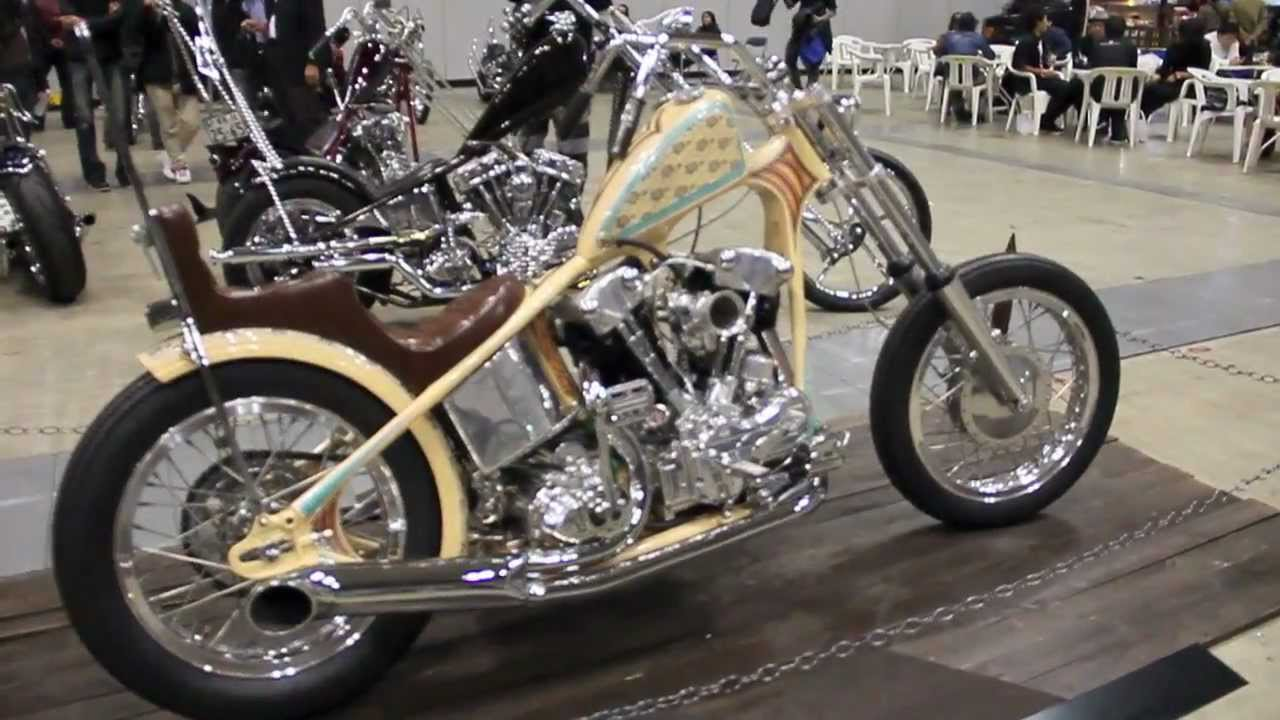 Watch likewise Rieju Mrx Pro 07 50 Li in addition Events furthermore Hommes 7 moreover Interesting. on harley davidson choppers