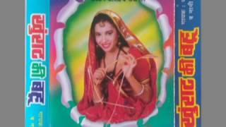 Gambar cover 2. नाथीराम और धरमली की नोंक जोंक की एक old मजेदार रागनी