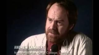 Battleships   Documentary on the Battleships of the 20th Century