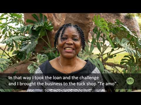 BEST Training EPIC Solutions | Kabwe | Zambia |