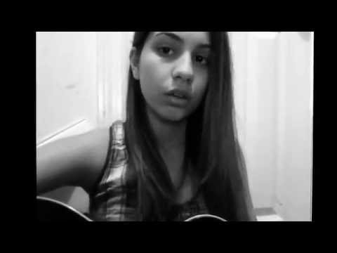 The Neighbourhood - Wires (Cover Snippet)