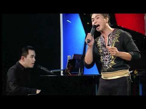 Thu Quyen Ru & Gui Gio Cho May Ngan Bay - Ngo Quang Minh & Huy Tam