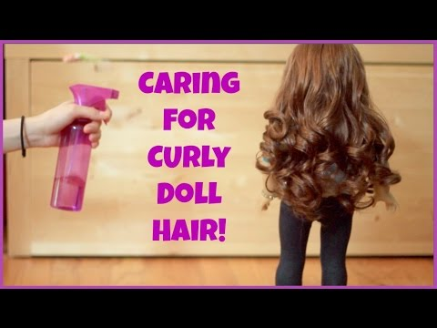 caring-for-your-ag-doll's-curly-hair!