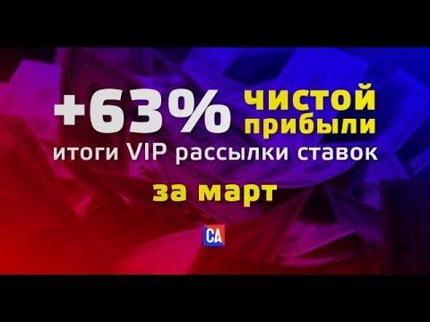 Ставки вип на спорт ставки транспортного налога в приморском крае 2014